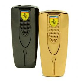 Zapaľovač Ferrari Design