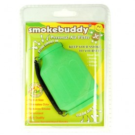 Smokebuddy Personal Air Filter