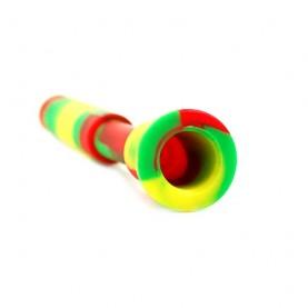 Bong ND silikónový šluk s difuzorom