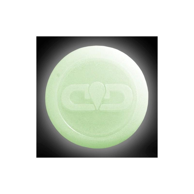 Dreambox GG Dabs silikon fosfor