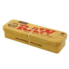 Box RAW slim