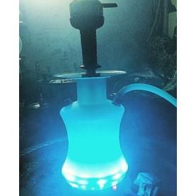 Vodný fajka Oduman N2 28cm