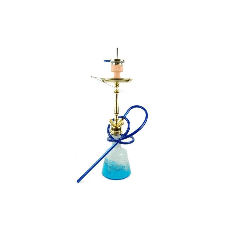 Vodná fajka AMY PRINCESS 80cm