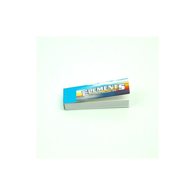 Elements filtre regular
