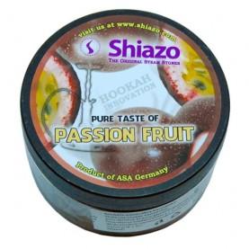 Shiazo kamienky 100 g Marakuja (passion fruit, mučenka jedlá)