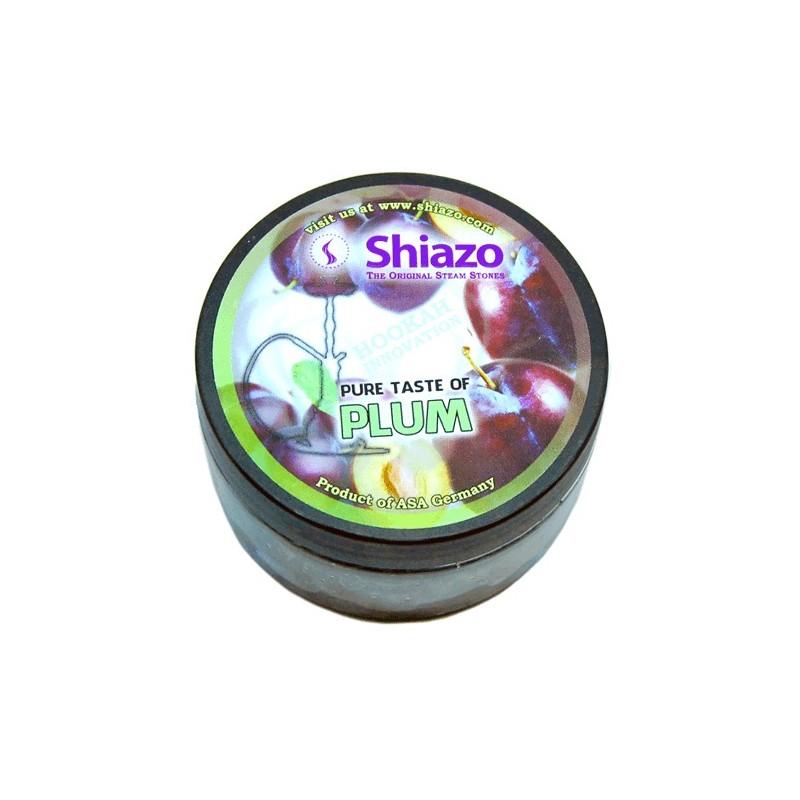 Shiazo kamienky 100g Slivka