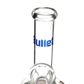 Bong Bullet 18cm
