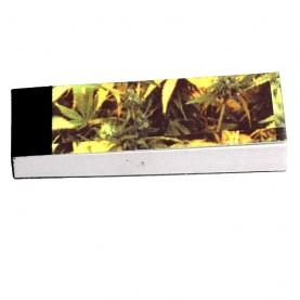 Papierové filtre TIP SmokeShop