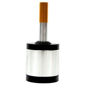 Šlukovka cigareta + plniaci zásobník
