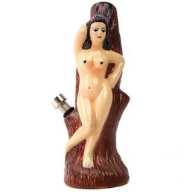 Bong – Nude Woman