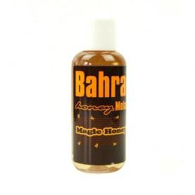 Melasa do vodnej fajky Bahrain – Magic Honey