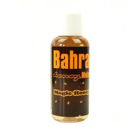 Bahrain – Magic Honey