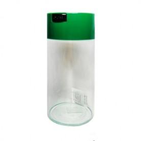 Vákuum Container 1,3L