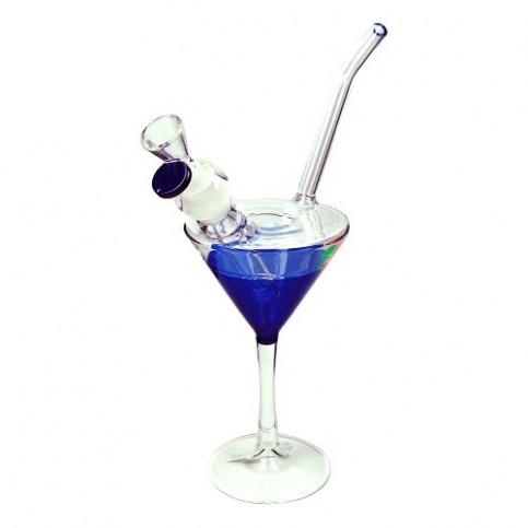Bong – Cocktail