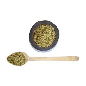 Konopné semienko lúpané BIO 150g