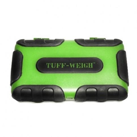 Váha Tuff-Weigh