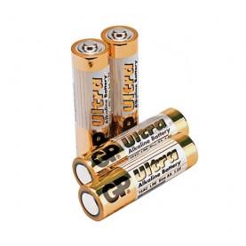 Batéria AA 1,2V / 2ks