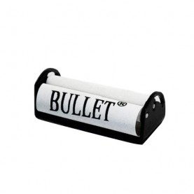 Rolovačka Bullet black small