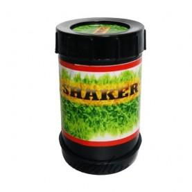 Shaker – Plastic