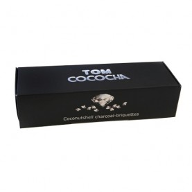 Tom Coco Diamond 54ks