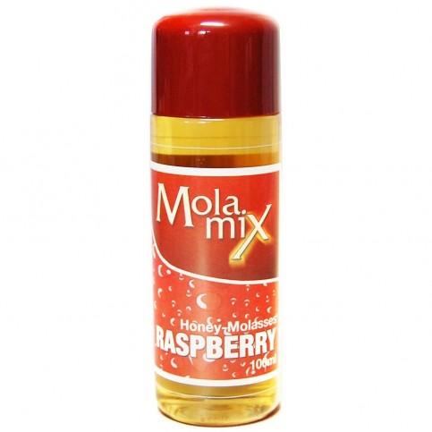Mola Mix – Raspberry