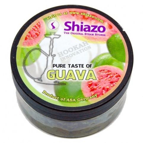 Shiazo kamienky 100g Guava