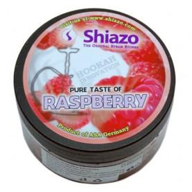 Shiazo kamienky 100g - Malina