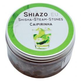 Shiazo kamienky 100g - Caipirinha
