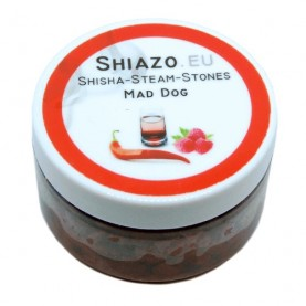 Shiazo kamienky 100g - Mad Dog