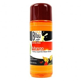 Melasa BIGG MIX 100 ml - mango