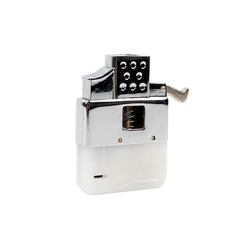 Výmenník do benzínových zapaľovačov - Jett flash (tryskový)