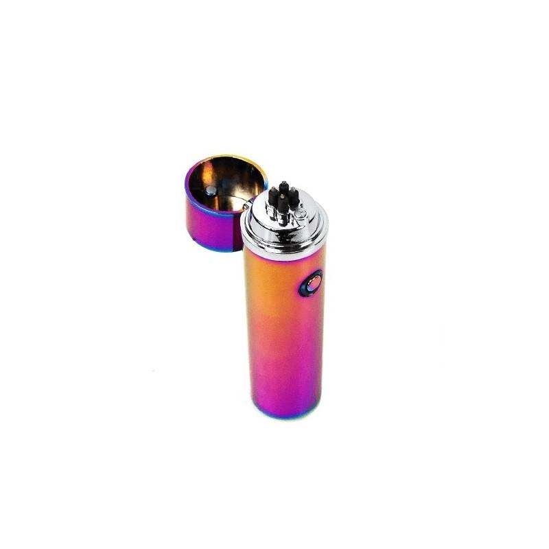 Plazmový zapaľovač K15