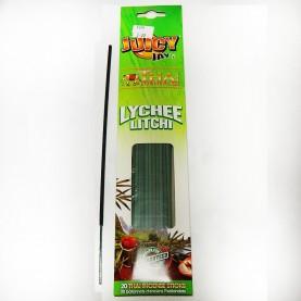 Vonné tyčinky Juicy Jay's – Lychee