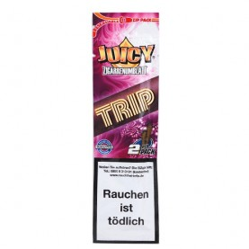 Blunts JUICY Trip