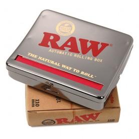 Rolovačka RAW Rollbox 110mm
