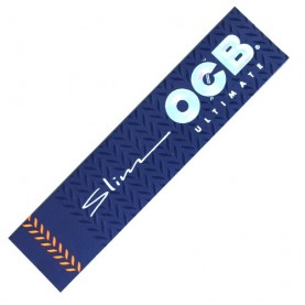 Papieriky OCB Ultimate slim
