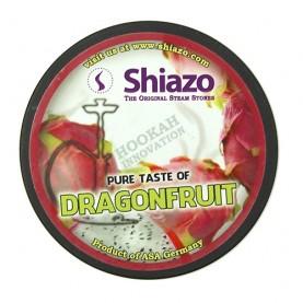 Shiazo kamienky 100g DRAGONFRUIT