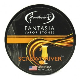 Fantasia rocks 250g Screwdriver