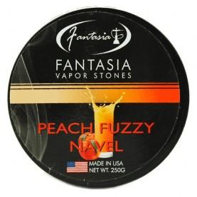 Fantasia rocks 250g broskyňa a citrus