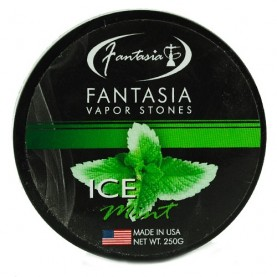 Fantasia rocks 250g Ice Mint