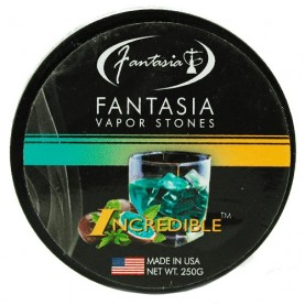 Fantasia rocks 250g Incredible