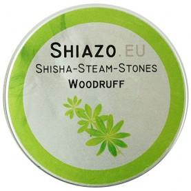 Shiazo kamienky 100g Woodruff