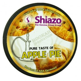 Shiazo kamienky 100g Apple Pie