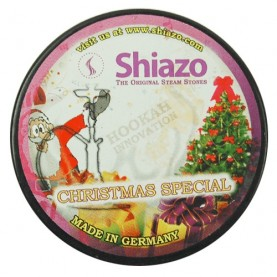 Shiazo kamienky 100g Christmas Special