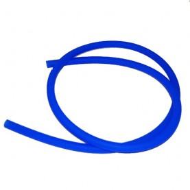 VF ND hadica Softtouch - Modrá