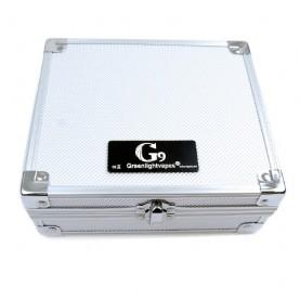 Vaporizér GreenLight G9 H-ENAIL