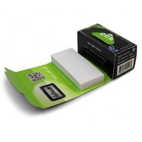 OCB Premium rolls slim + filtre