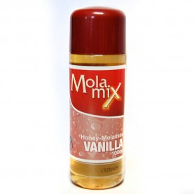 Mola Mix – Vanilla
