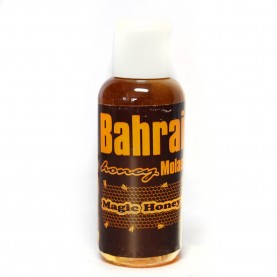 Bahrain – Magic Honey