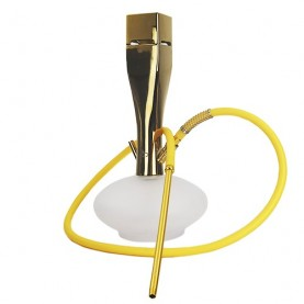 VF DUD Saudi Gold